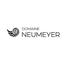 Domaine Neumeyer