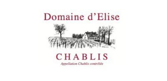Domaine d'Elise
